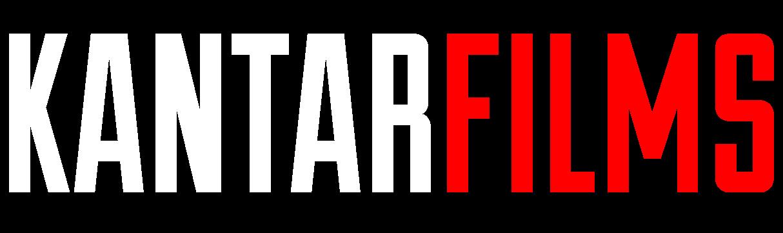 KANTARFILMS